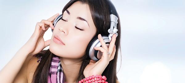 Active Noise Cancellation (ANC)