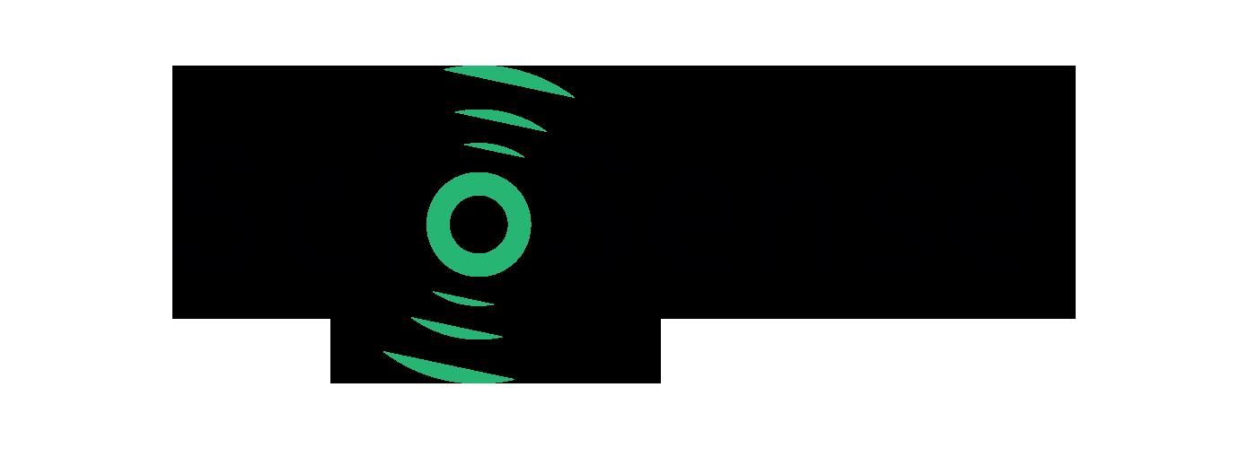 ScioSense Environmental Sensors