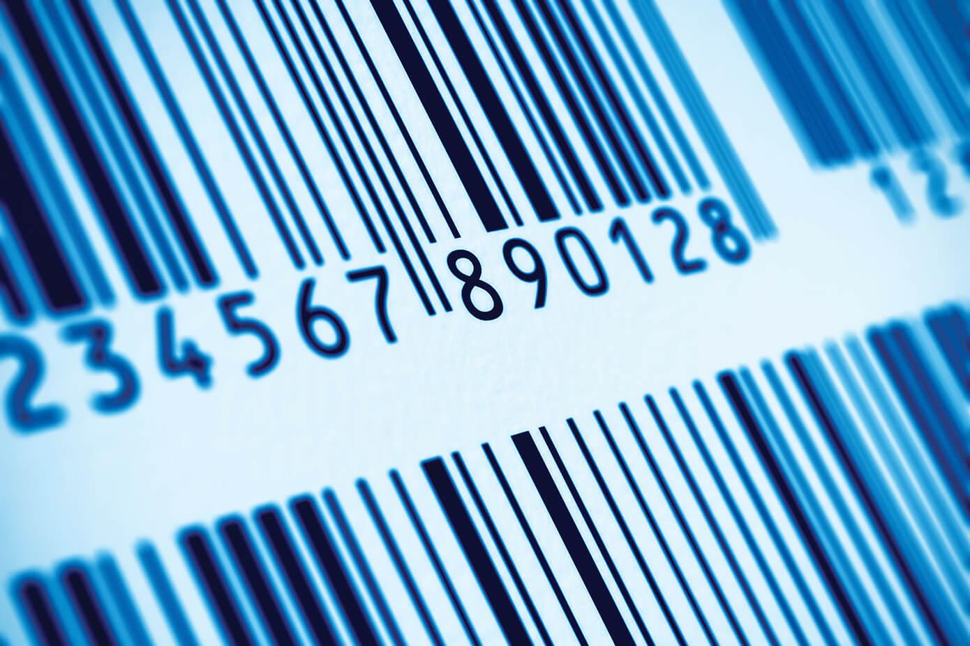 logistics_automatic_identification_data_capture