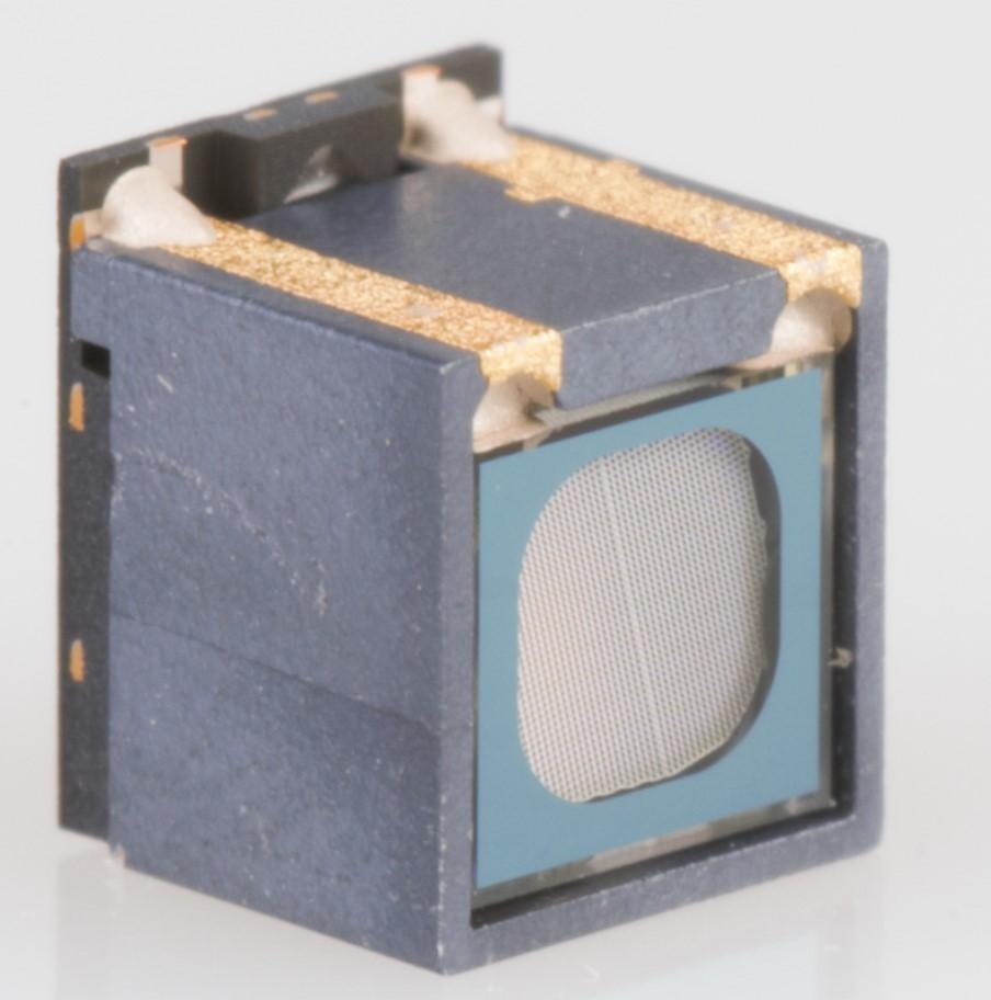 Belago1.1 Product Image