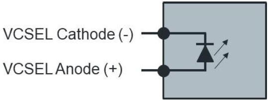 Belice Block Diagram