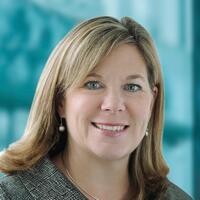 Amy Flécher 는 ams OSRAM의 기업 커뮤니케이션 및 마케팅 부문 VP입니다.