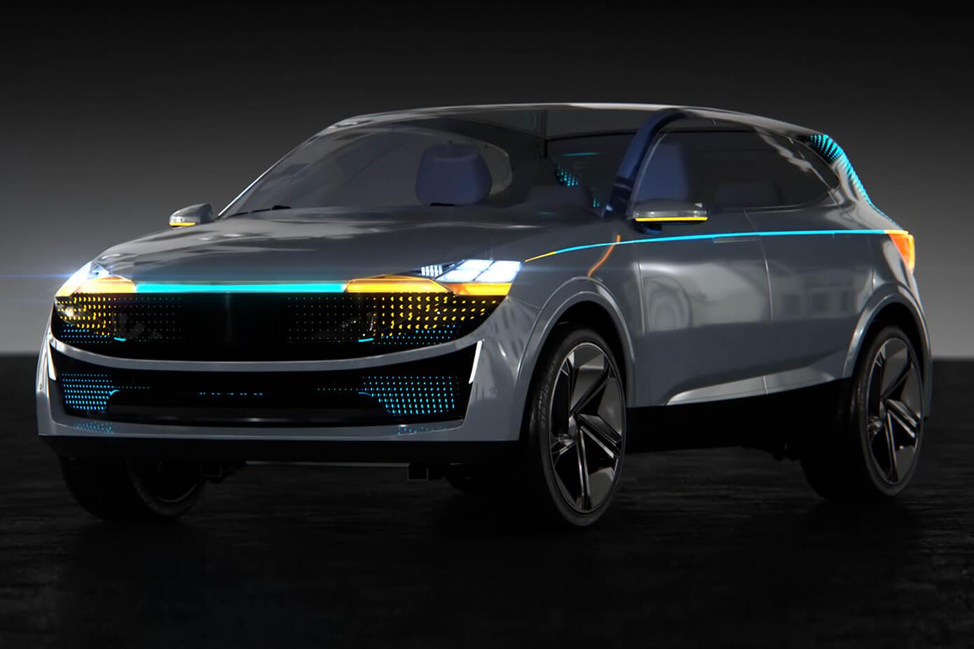 automotive_exterior_LED_headlights_VCSEL_LIDAR_ADAS_autonomous_driving_dam-13131361_1390x956