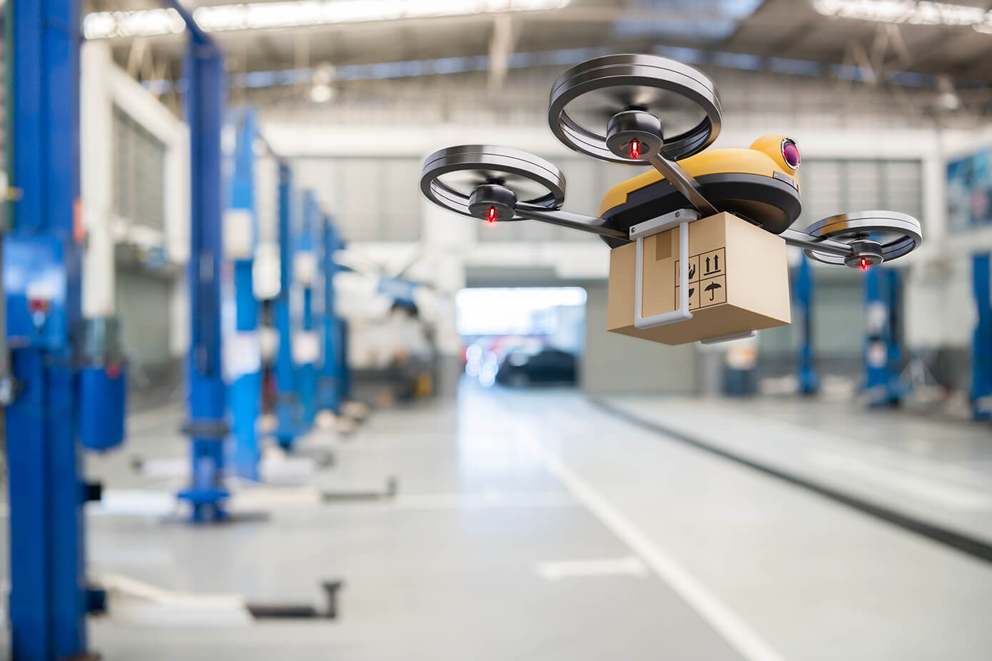 smart_delivery_robot_time-of-flight_LIDAR_3D_imaging_sensor_position_sensor_dam-15011869_1390x956