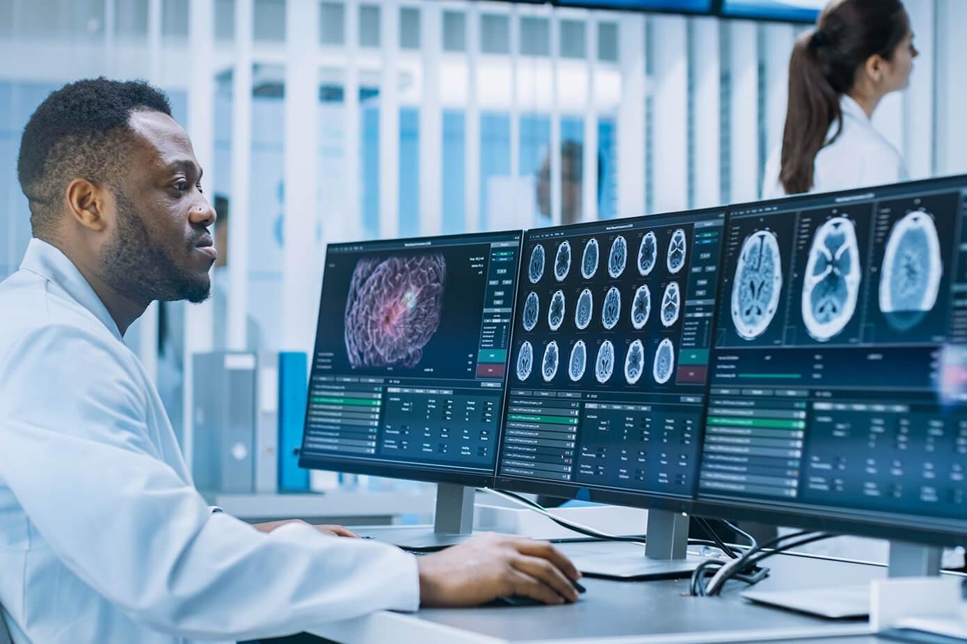 computed_tomography_CT_digital_x-ray_medical_imaging_sensor_CMOS_MRI_PET_1390x956